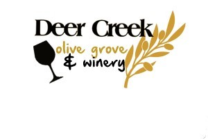Deer Creek Olive Grove & Winery