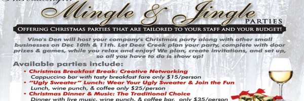 Mngle and Jingle Web Banner copy