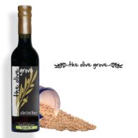 Dark Roasted Sesame Specialty Oil