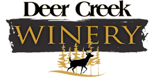 Deer Creek Pennsylvania Winery