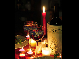 deer-creek-winery-candles-and-wine