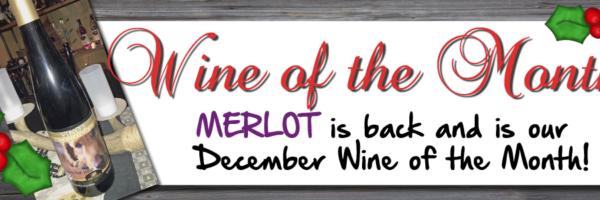 merlot-december-slider