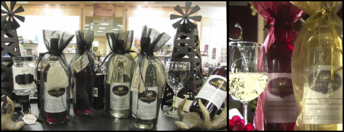 wine-gift-bags-deer-creek-winery