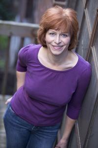 Trina Hess
