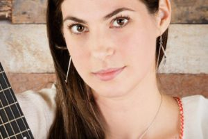 LIVE MUSIC- Samantha Sears 2-5pm
