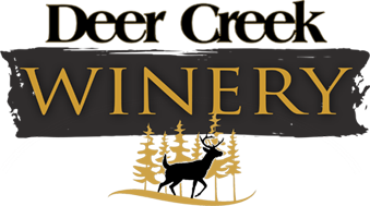 Deer Creek Winery