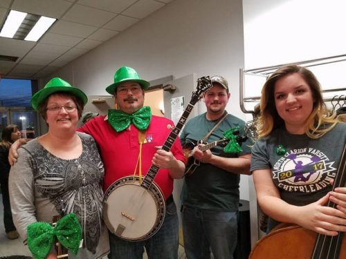 keister-st-pattys-day-band