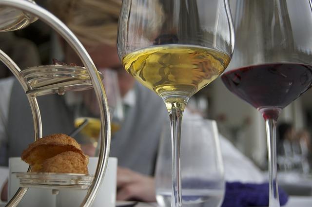 A Romantic PA Winery Getaway He'll Love Too