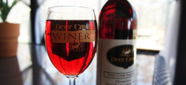 Wines by Vinotype