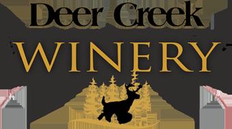 deercreekwinery