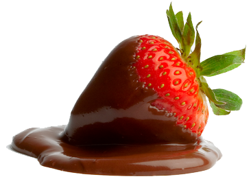 513-5133208_chocolate-strawberries-png-chocolate-covered-strawberries-png-transparent-2