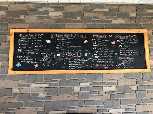 Outside-Cafe-Menu-2019-1