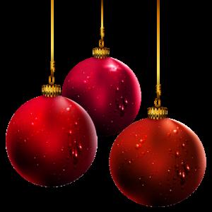 —Pngtree—christmas balls_2064891