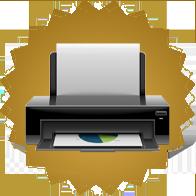 printit